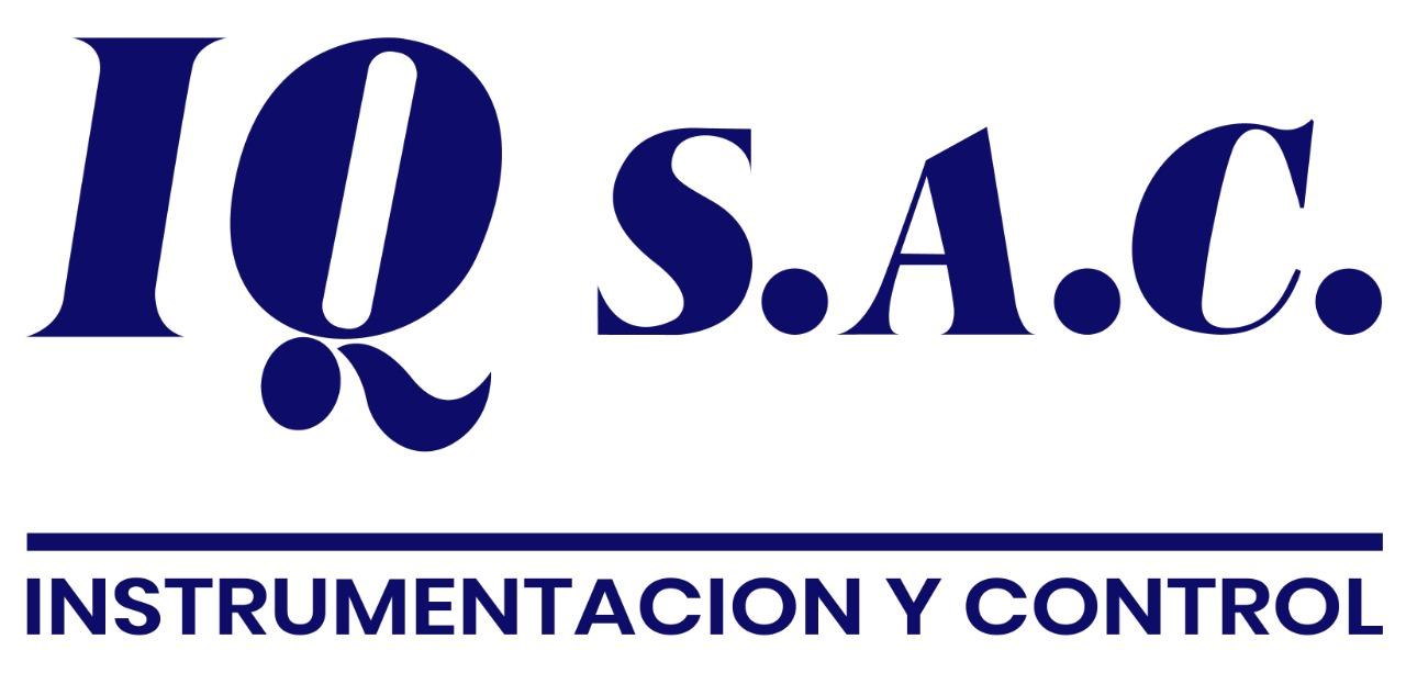 Logo - IQSAC